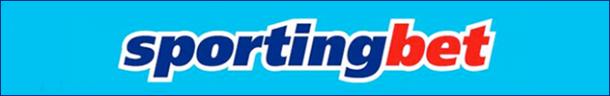 sportingbet (1)