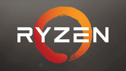 10450-ryzen-logo-color-amd-440x250-v2
