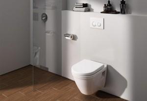 vas-wc-suspendat-vitra-s50-compact-48cm-7171-9497