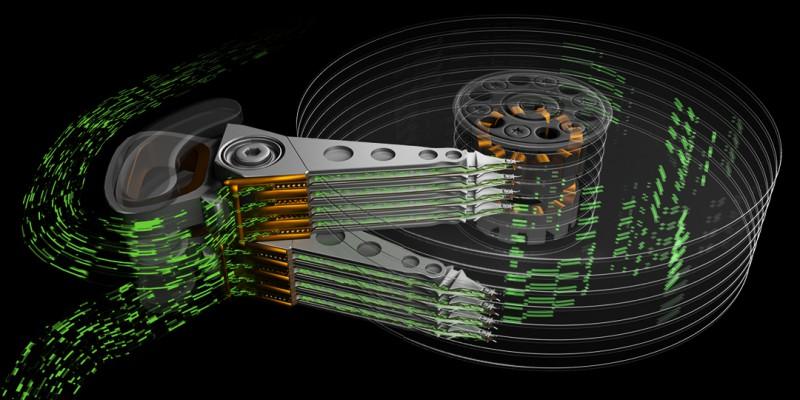 Seagate-Multi-Actuator-technology-conceptual-illustration