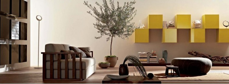 Zen-interior-decorating-1ideas-873x294