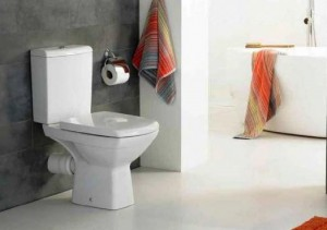set-vas-wc-compact-010-313-carina-cersanit-197-2422