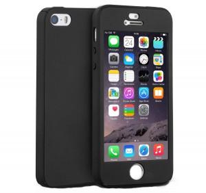 husa-full-cover-360-fata-spate-geam-sticla-pentru-apple-iphone-5-5s-se-negru-199-8073