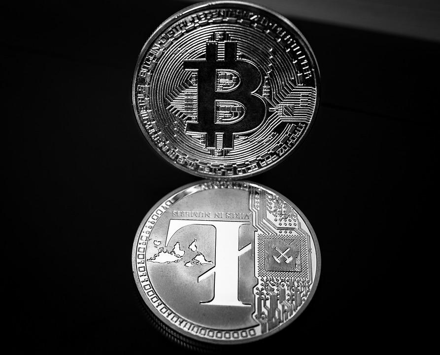 poza florinblog.info - Cryptocoin