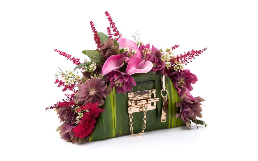 FlorideLux.ro_Splendid Florals (2)