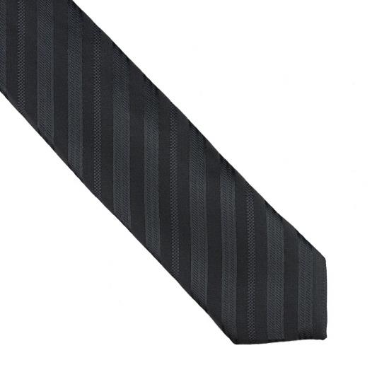 cravata slim 1