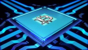 poza florinblog.info - CryptoCoin.pro.docx