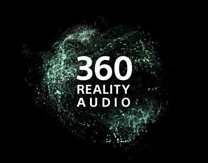360-430x337