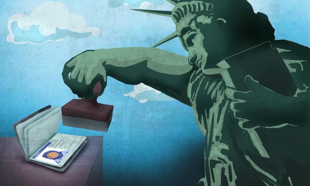 liberty_stamping_visa-1140x684