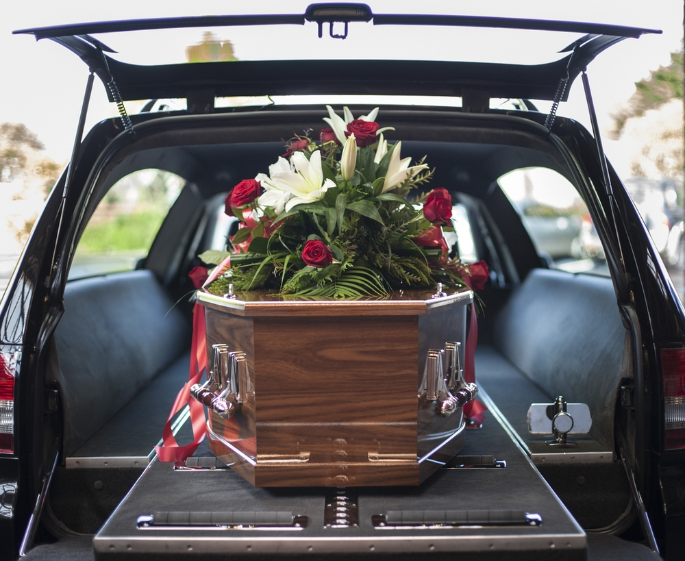 funeral_57262800