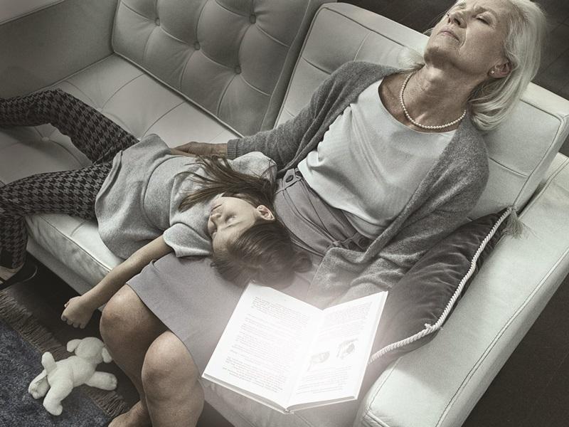 Honeywell_Case Ocrotite_Lidia Popiel