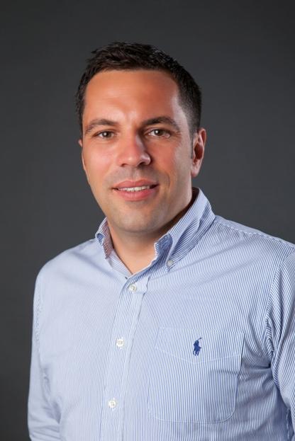 Tudor Tiboc - director general QuickMobile (1)