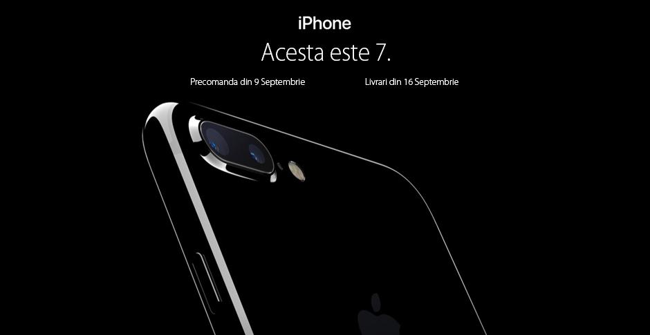 apple-iphone-7_qm