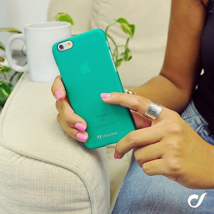 Quickmobile_iphone